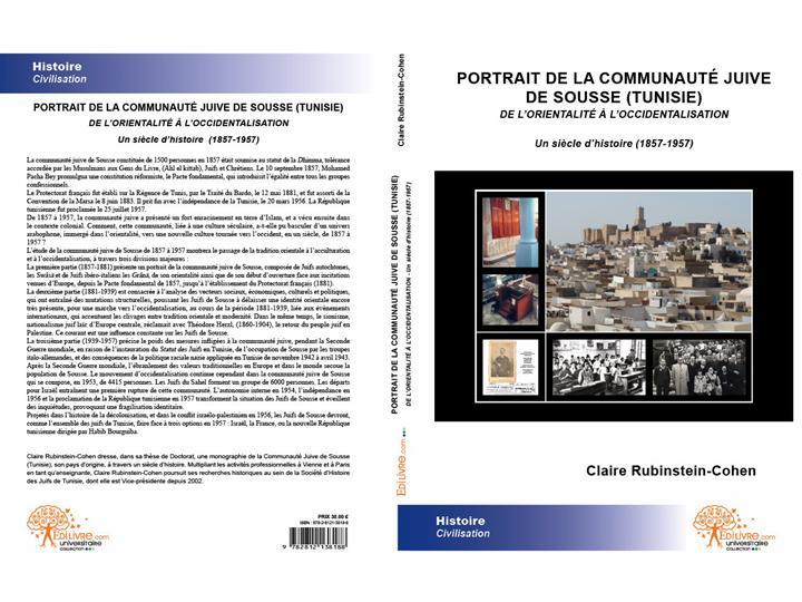 couverture livre-Sousse-PP.jpg