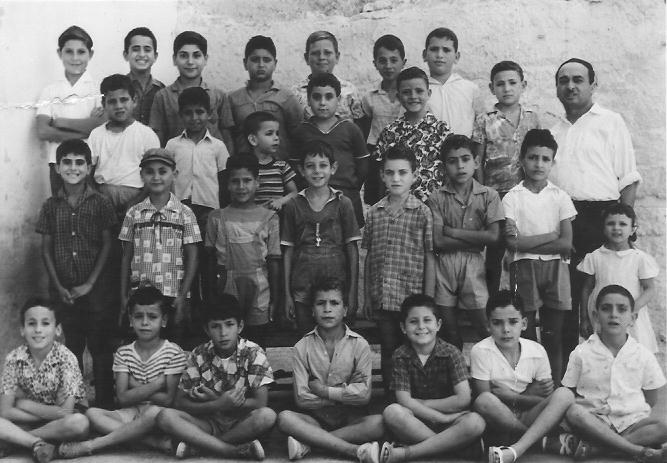 kettab ecole Alliance Sousse 1959.jpg