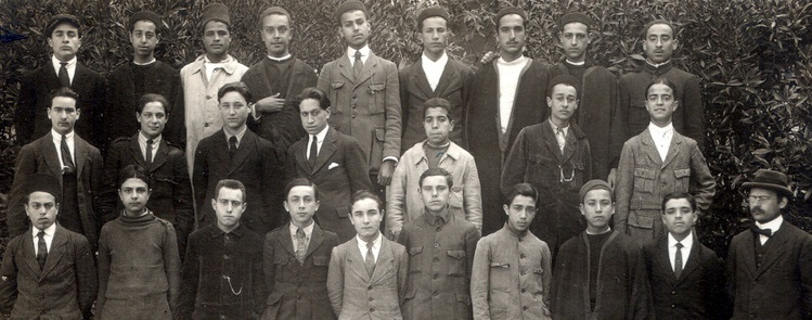 college ALAOUI 1920 light.jpg