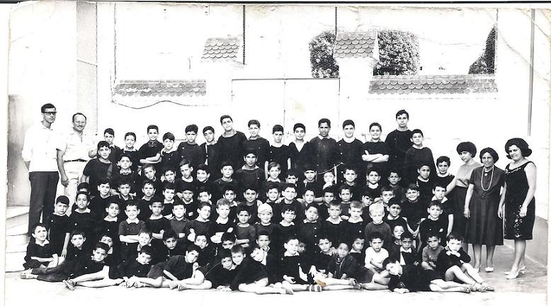 1964-65JM.jpg