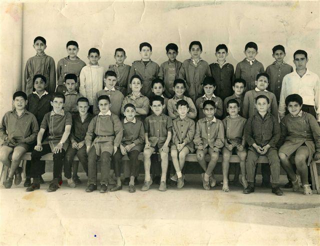 Ecole Sfax 2.jpg