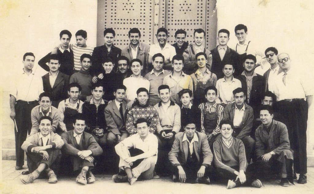 Eleve ORT 1956.jpg