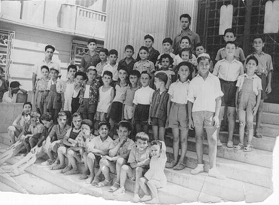 KoutabGdeSyna-1954.jpg