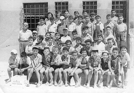 Koutab Zarka-1955.jpg