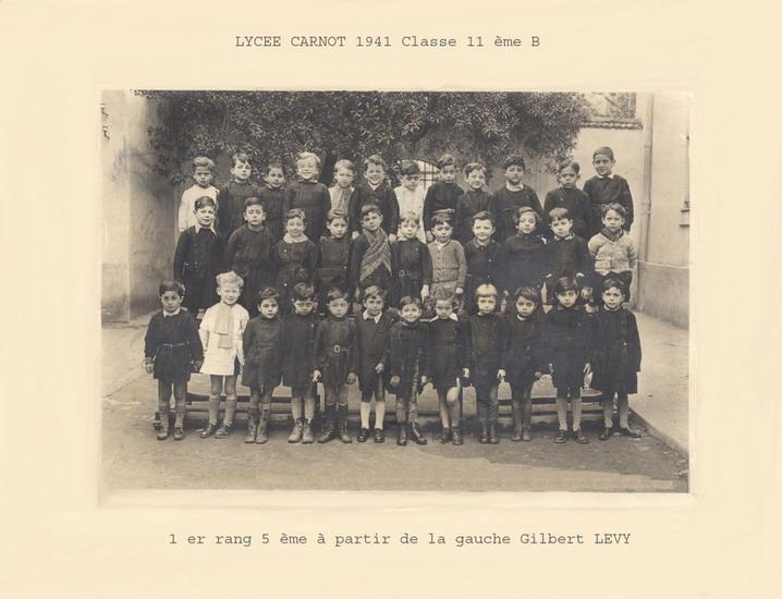 Classe 11 B-2.1.jpg