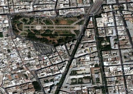 Vue du Lycee Carnot et des environs par en hauttunisl2_redimensionner.jpg