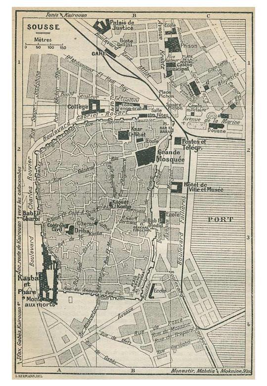 Plan-Sousse-1937-PW-JPG.jpg