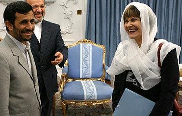 MCR-voilee-Iran.jpg