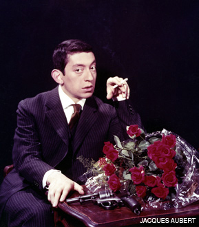 Gainsbourg-serge-112608.jpg
