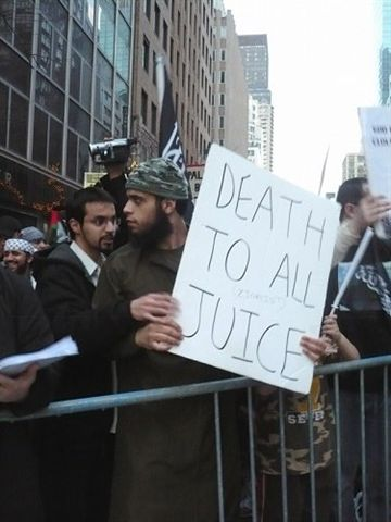 Death to all Juice.jpg