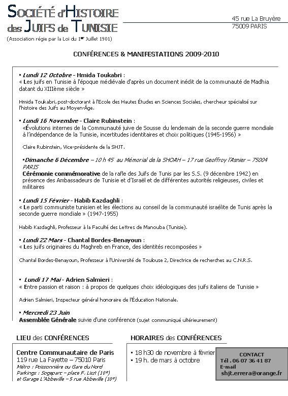 Programme 2009-2010 def 1-bis.jpg