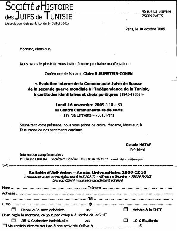 Conf-Rubinstein-Sousse-161109-PP.jpg