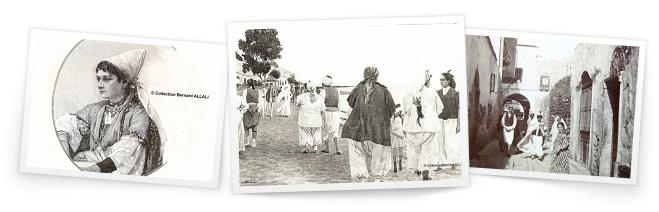 Juifs de Tunisie-Rachi-ATPJF-10-171010.jpg
