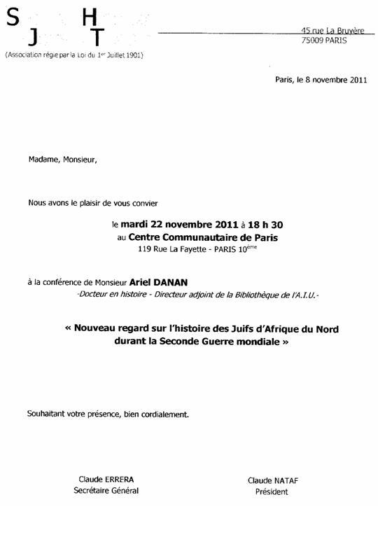 SHJT-Conf-Juifs-Tunisie-IIeme-guerre-Dahan-221111.jpg