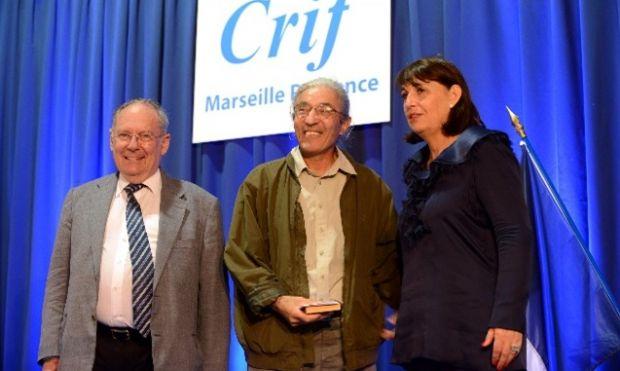 Sansal-CRIF-Marseille-170613.jpg