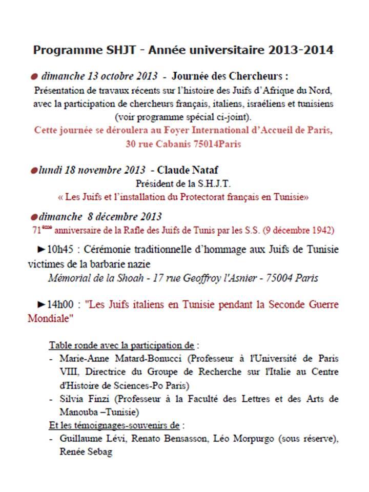 Programme SHJT-2013-2014-bis-JPG-1.jpg