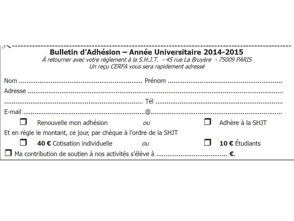 Bulletin d-adhesion 2014-2015.jpg