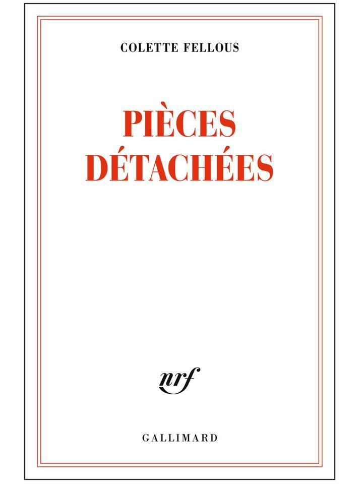 Conférence-Livre Colette Fellous-061117.jpg