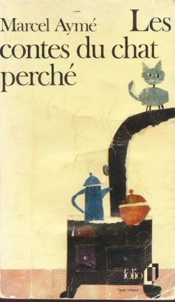 contes-du-chat-perche-77715-264-432.jpg
