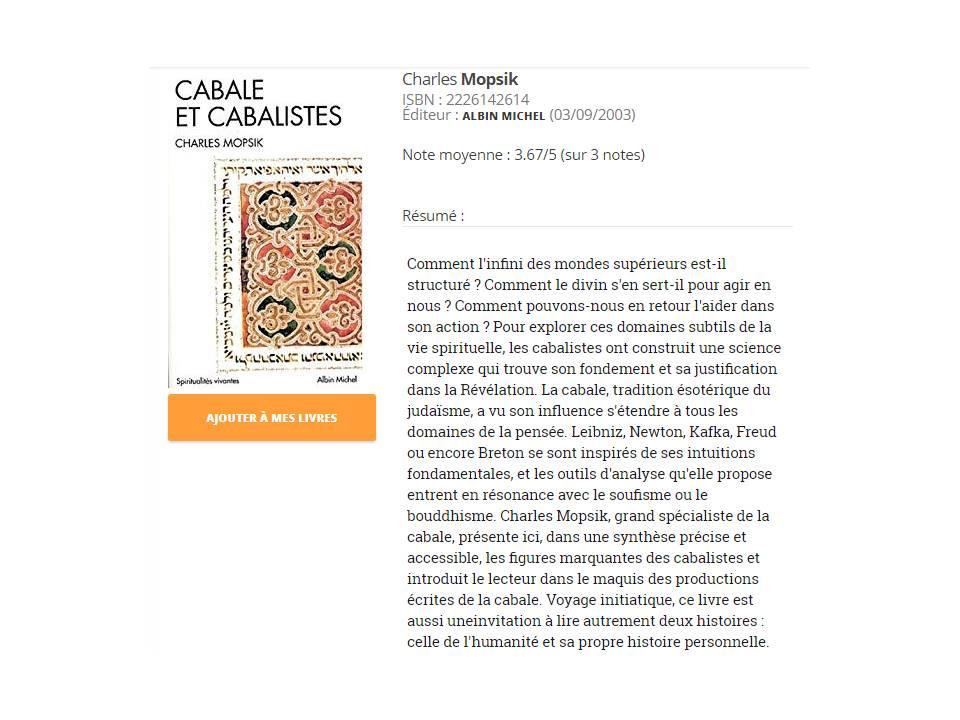 Mopsik-Cabale et cabalistes.jpg