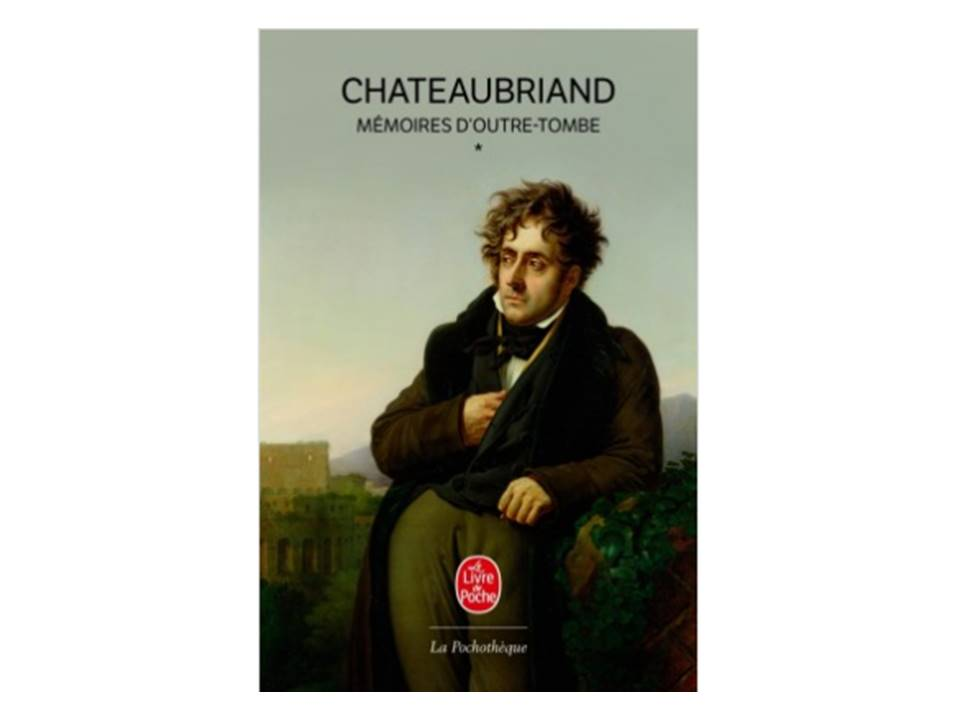 Chateaubriand-Mémoires d'outre-tombe.jpg