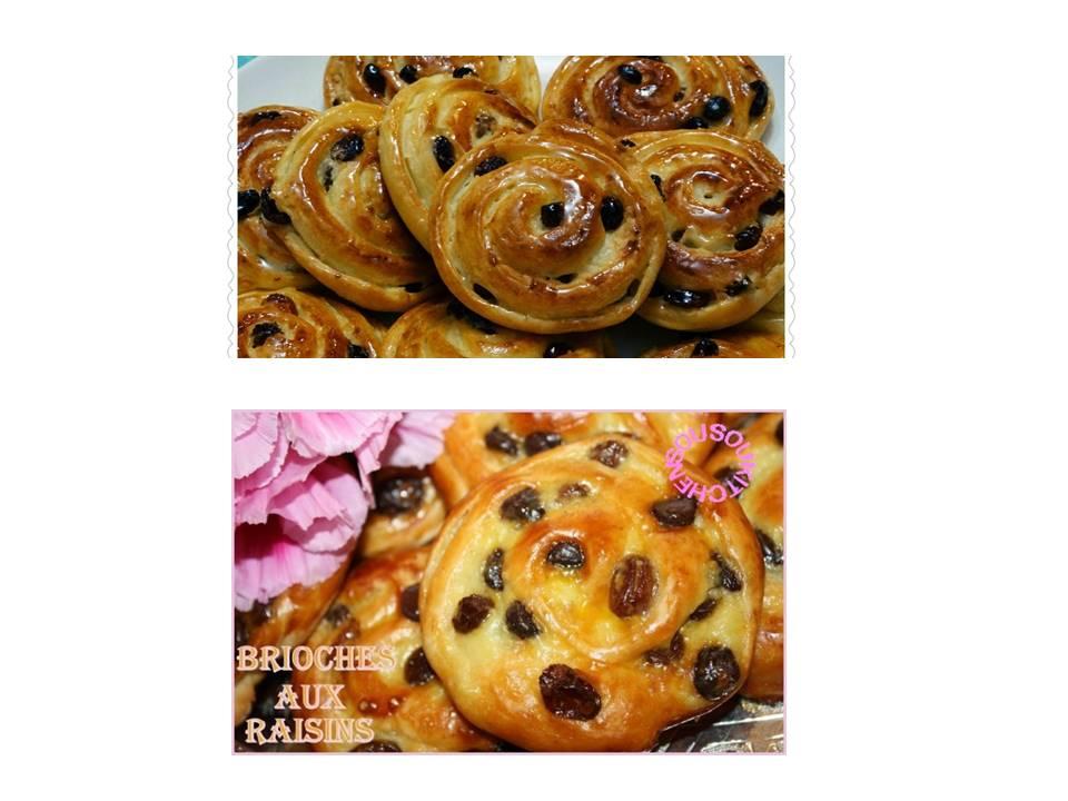 Brioche aux raisins--H-.jpg