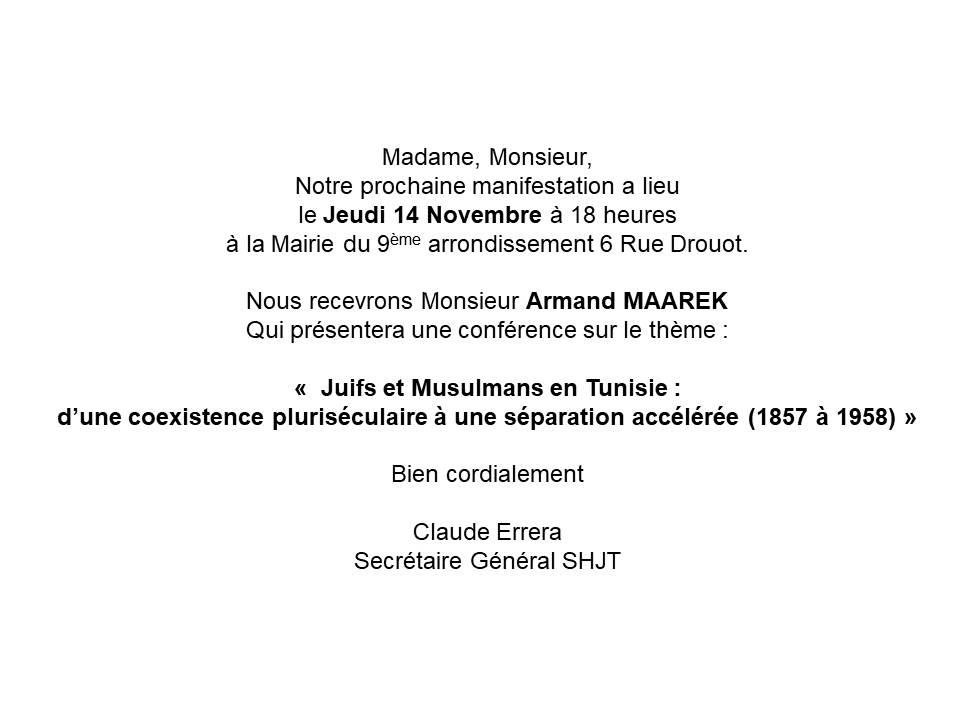 SHJTAN-Conférence Maarek-141119--.jpg