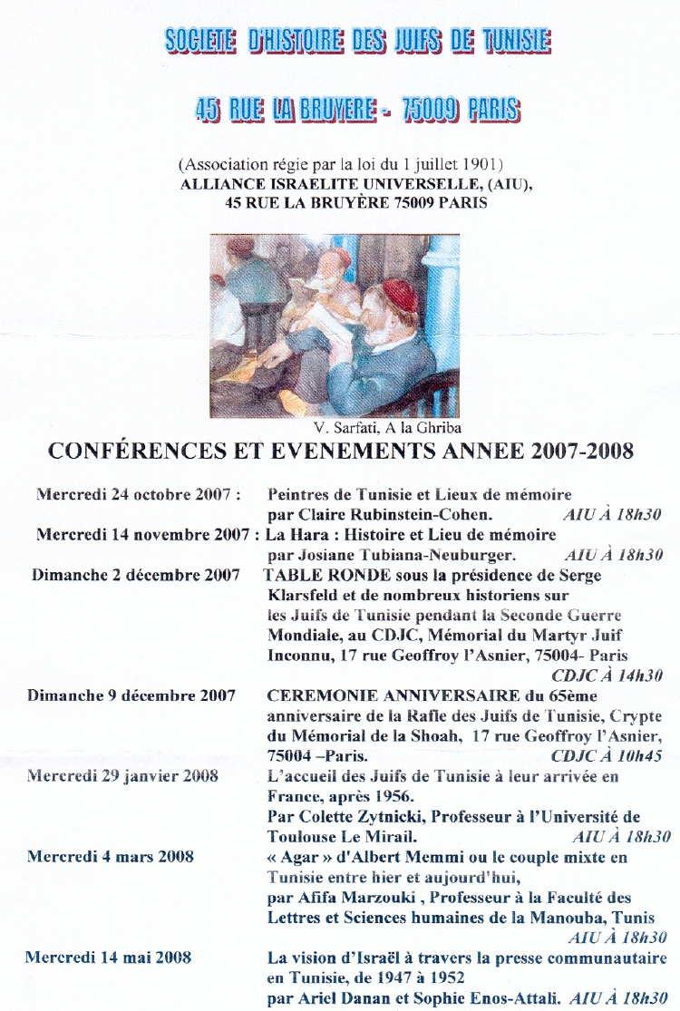 Programme-2007-08-bis.jpg