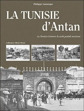 Tunisie d\'antan.jpg