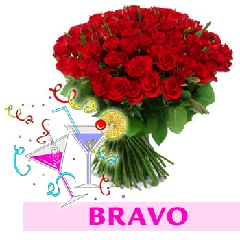 bravoac5.jpg